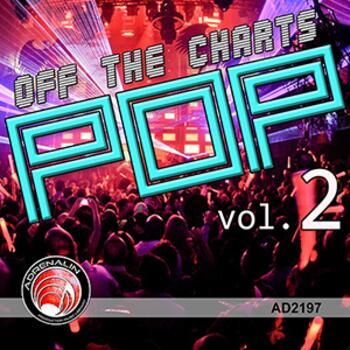 Off the Charts vol.2
