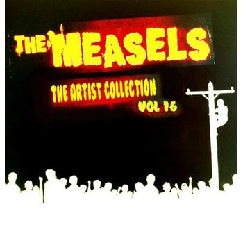 The Measels