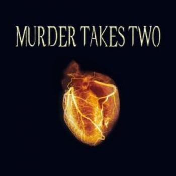 Murder Takes 2