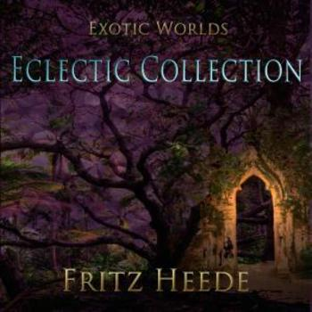 4EW006 Eclectic Collection