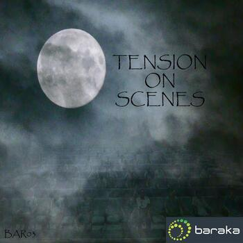 Tension On Scenes