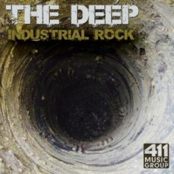 4TM004 The Deep