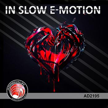 In Slow E-Motion