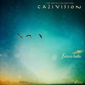 Calivision - Futuro Bello