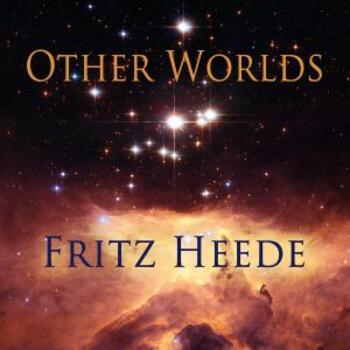 4EW007 Other Worlds