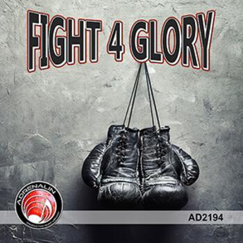 Fight 4 Glory