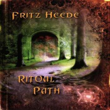 4EW002 Ritual Path
