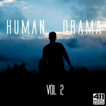 4US089 Human Drama Vol 2