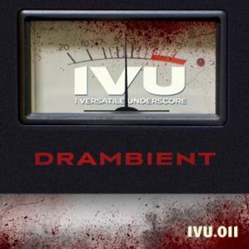 1VU011 - Drambient