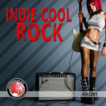 Indie Cool Rock
