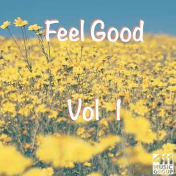 4US090 Feel Good Vol 1