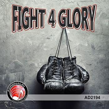 Fight 4 Glory