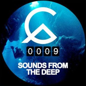 Sounds From The Deep