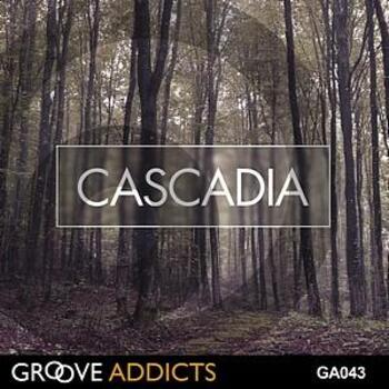 Cascadia Indie Folk Pop