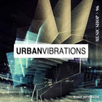 EM5296 - Urban Vibrations