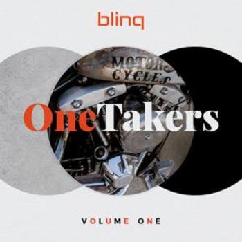 blinq 044 OneTakers