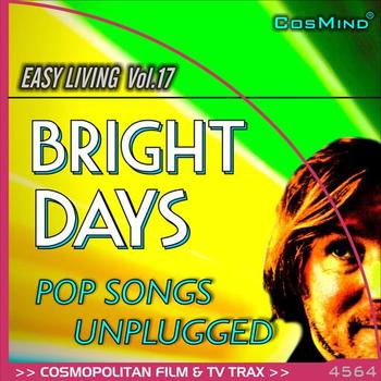 Bright Days - Pop Songs Unplugged