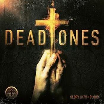 Deadtones