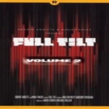 Full Tilt Volume 2
