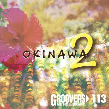 Okinawa 2