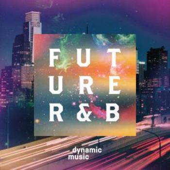 Future R&B
