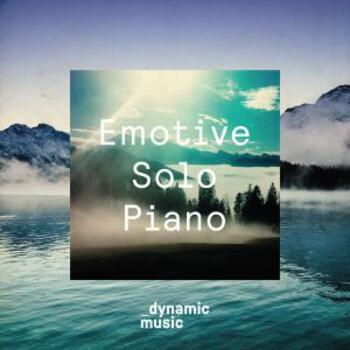 Emotive Solo Piano