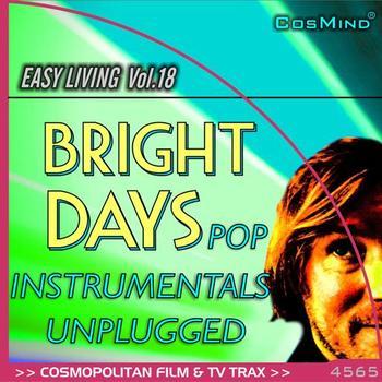 Bright Days - Pop Instrumentals Unplugged