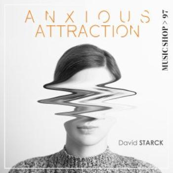 EM5297 - Anxious Attraction