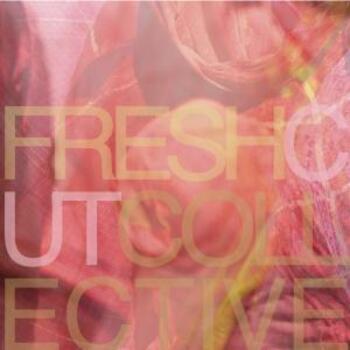 GZM014 Fresh Cut Collective