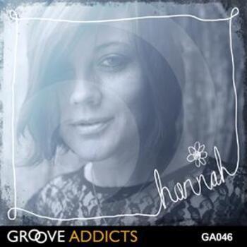 Hannah - Singer Songwriter