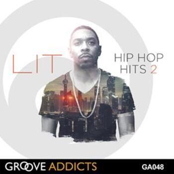 LIT Hip Hop Hits 2