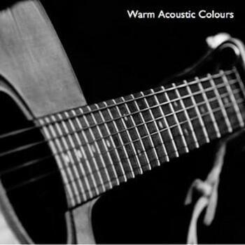 Warm Acoustic Colours
