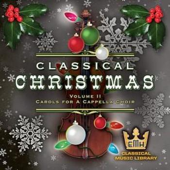 Classical Christmas Volume 2