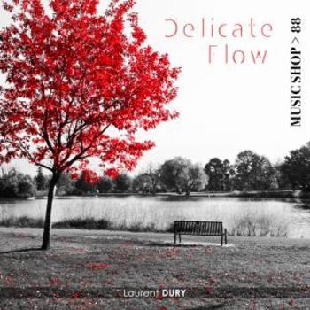 Delicate Flow