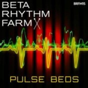 BRFM15 - Pulse Beds