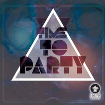 DAWG007 - Time To Party
