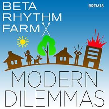 BRFM18 - Modern Dilemmas