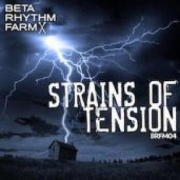 BRFM04 - Strains Of Tension