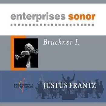 Bruckner I