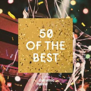 50 Of The Best