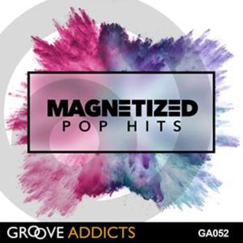 GA052 Magnetized Pop Hits