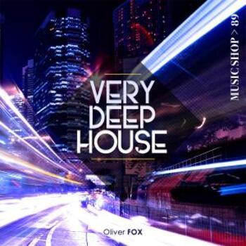 EM5289 - Very Deep House