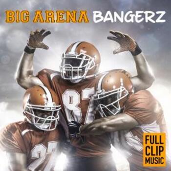 Big Arena Bangerz