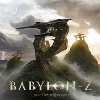 Babylon Z