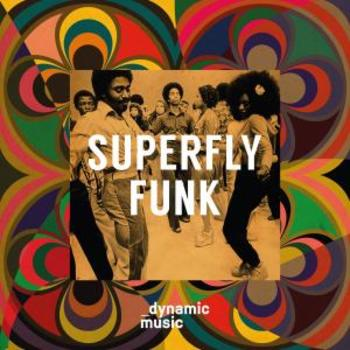 Superfly Funk