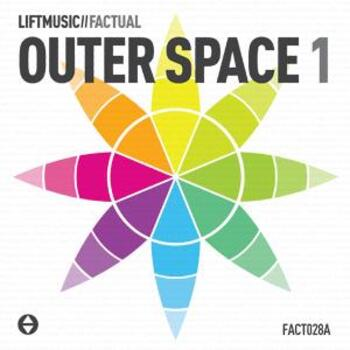 Outer Space 1