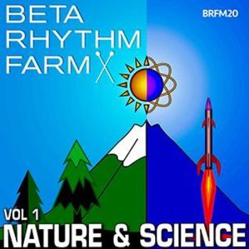BRFM20 - Nature & Science Vol. 1