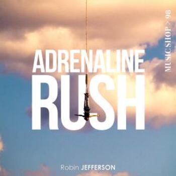 EM5298 - Adrenaline Rush