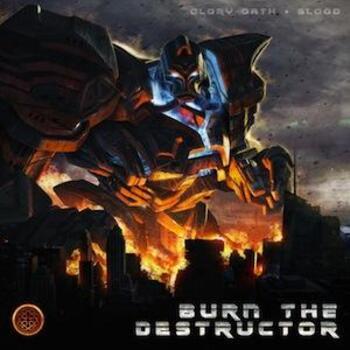 Burn the Destructor