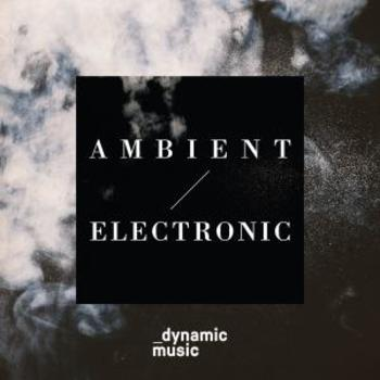 Ambient Electronic